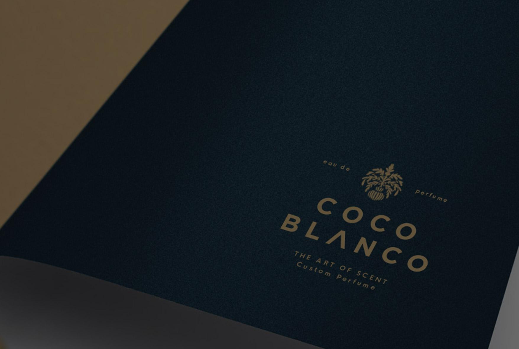 로고 디자인, 패키지 디자인 개발, 브랜드 컨설팅