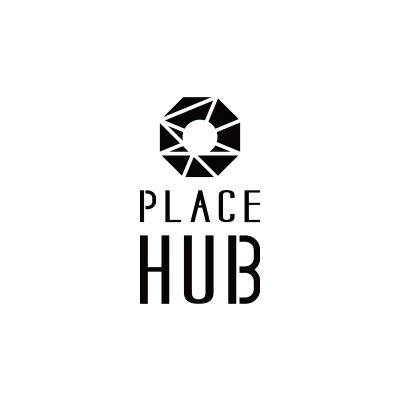 placeHUB
