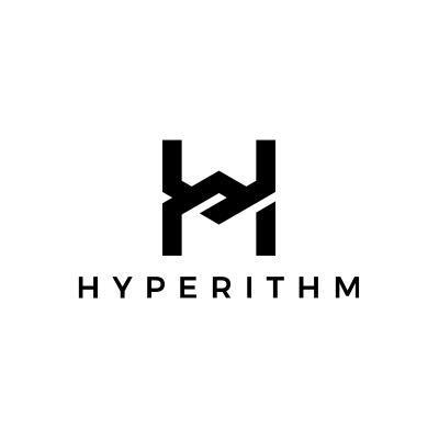 하이퍼리즘