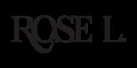 로즈엘 Rose L.