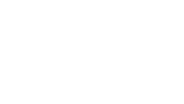 CONTENTS works