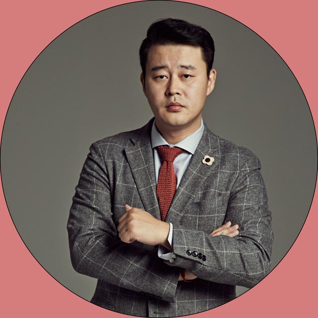 신명섭 / 플러스엑스 공동대표
