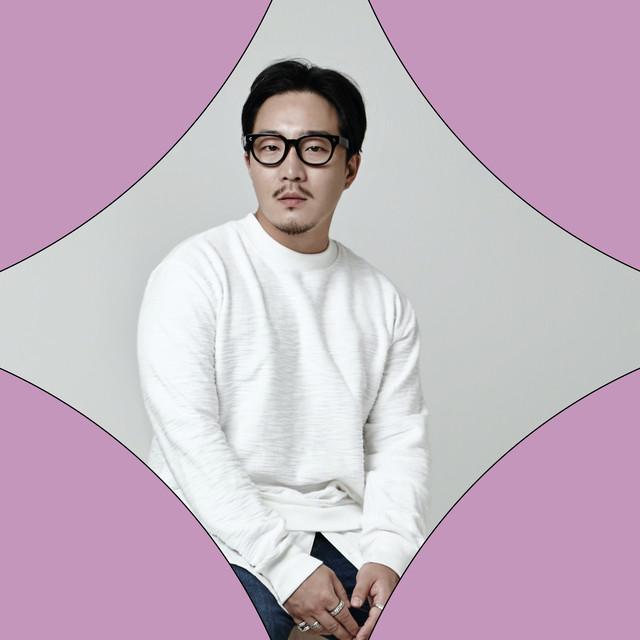 다니엘전 / 패션필름, MV 감독 (패널)