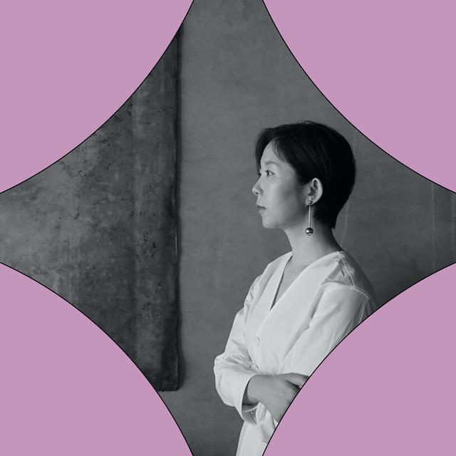김재원 / 오르에르 대표