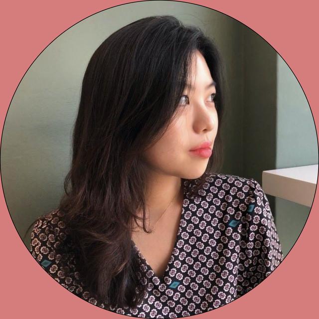 빈다은 / 뉴닉 COO, Co-Founder (패널)