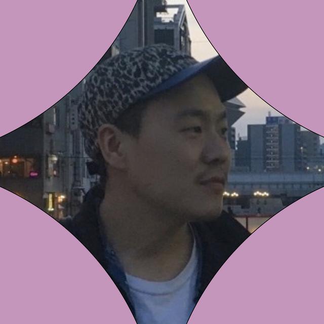 맹수진 / MV 감독 (패널)