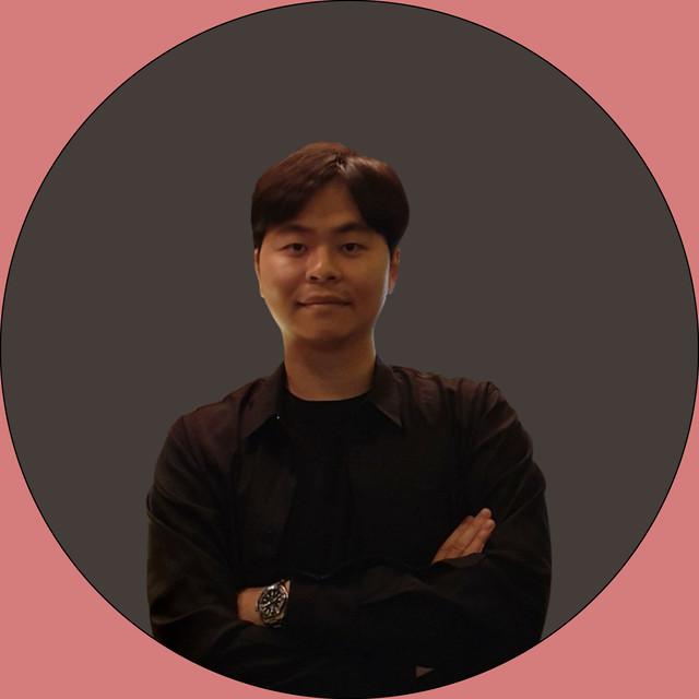 김광민 / 틱톡 코리아 콘텐츠BD팀장