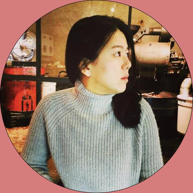 김하나 / 북저널리즘 CCO (패널)