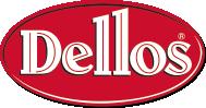 DellosF&B