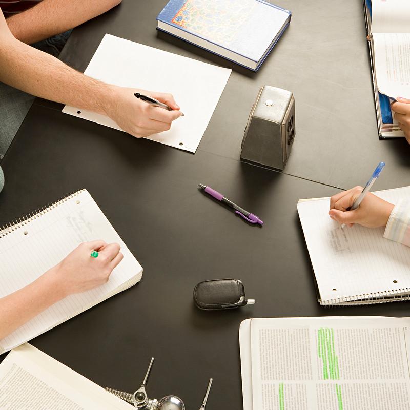 학생 자체 적성과 소질에 맞는 교과목 개발
