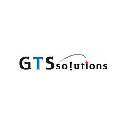 GTS Solutions