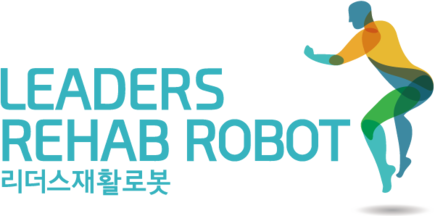 LEADERS REHAB ROBOT