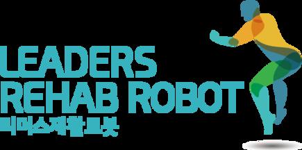 LEADERS REHAB ROBOT