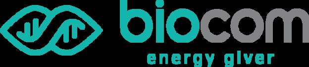 바이오컴 (biocom)