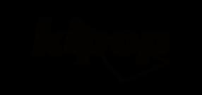KIPOP 키팝