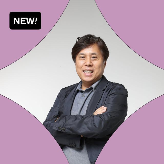 김성천 / 시디알 대표