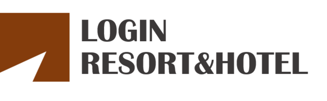 Login Resort & Hotel