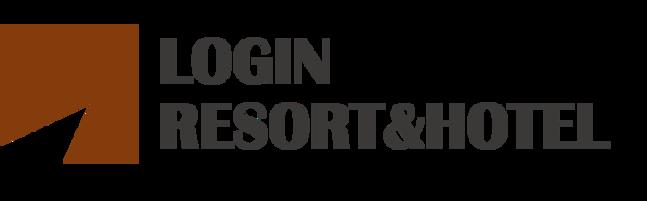 Login Resort & Hotel
