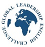 Global Leadership English Challenge
