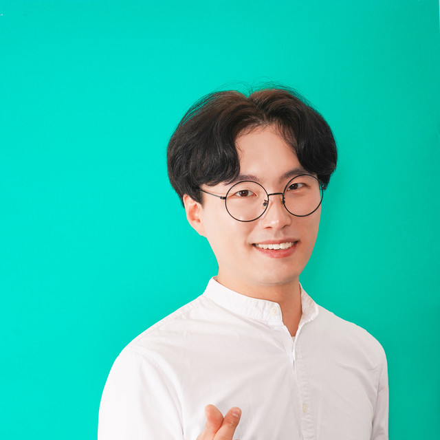 <b>Lee Byeong Cheol</b><br>Lead Fundraiser<br>