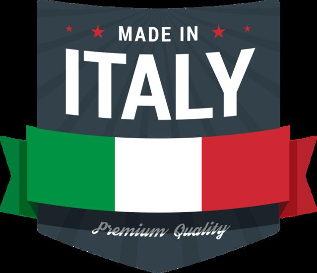 IZZO 이쪼 회사 이탈리아