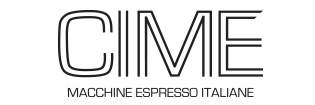 에이덴-CIME-LOGO-씨메 로고