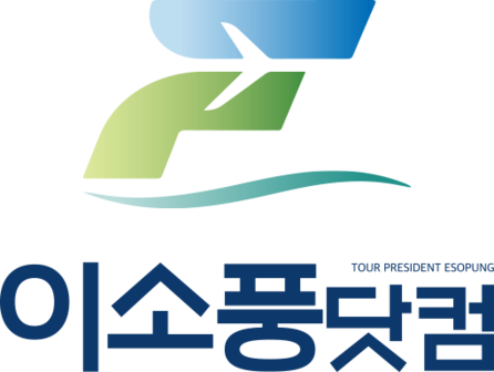 이소풍닷컴