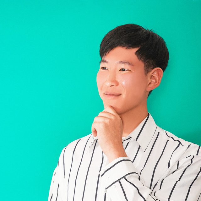 <b>Yoo Gawn Min</b><br>Lead Fundraiser<br>