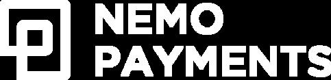 네모페이먼츠