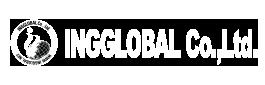 아이엔지글로벌(주)