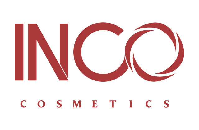 INCO COSMETIC CO.,LTD.