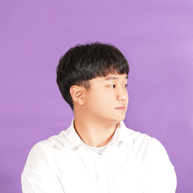 <b>Park Seong Bong</b><br>Field Supervisor<br>
