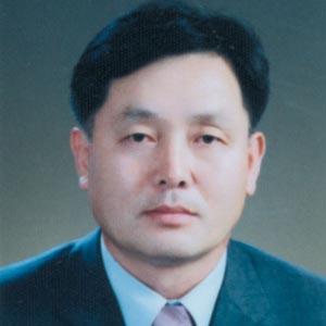 박정식<br>법무사 박정식사무소