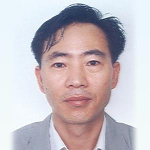 김오곤<br>예맥건축사사무소