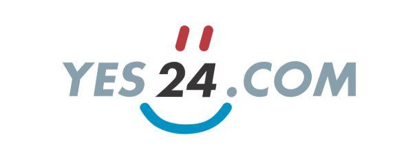 YES24 온라인몰