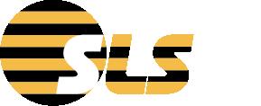SLS 스마트물류