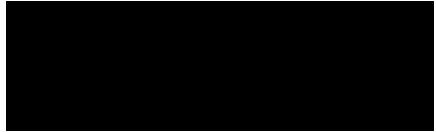 2019 서울시 산업관광 자원 현황