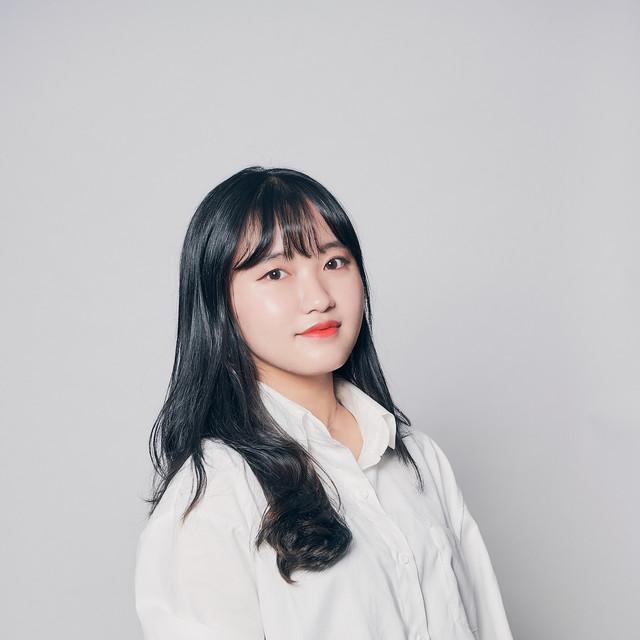 <b>Choi Sol Hee</b><br>Intern<br>