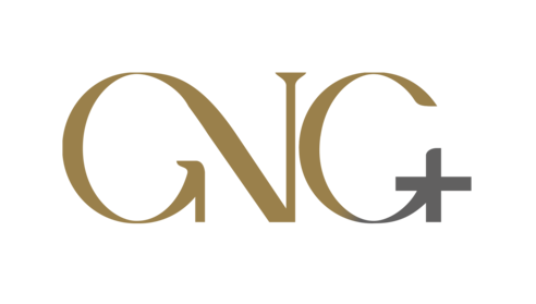 GNGPLUS