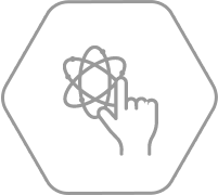 2D Image