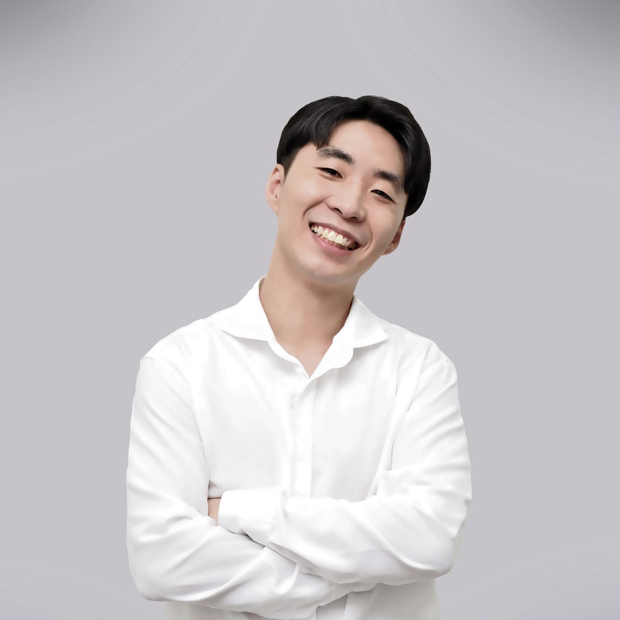보컬 트레이너 김양호