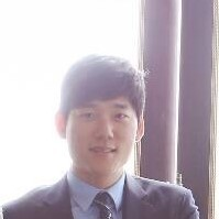 CEO. Terry Cho