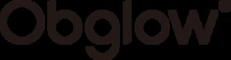 Obglow 오브글로우