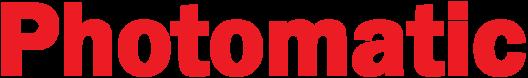 photomaticseoul
