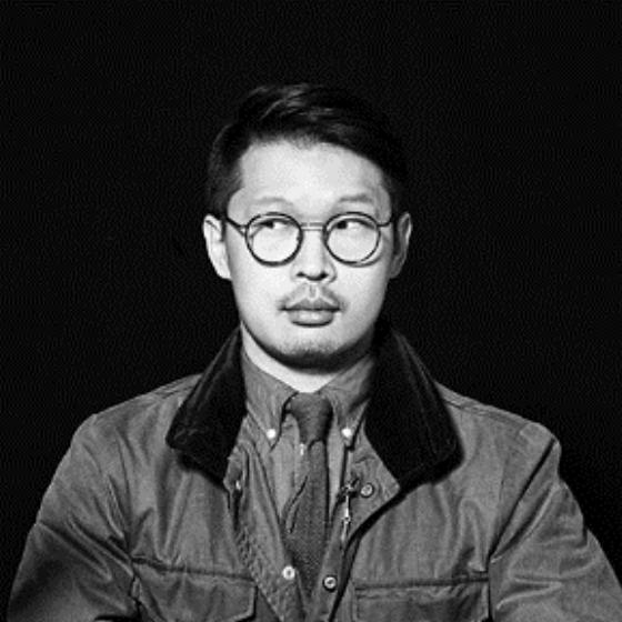 SUNG NAK-JIN