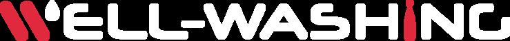 셀프세차장 창업 WELLWASHING-주일환경기술