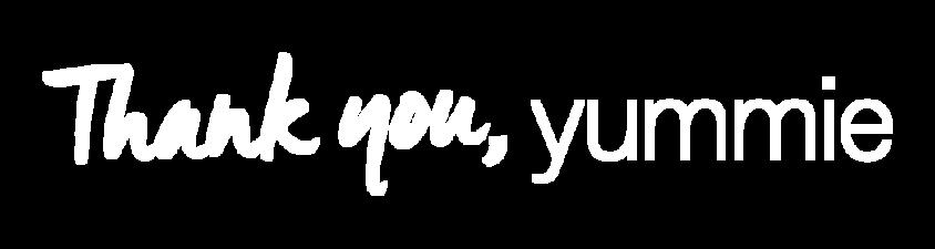 땡큐여미- 자신감UP프로젝트