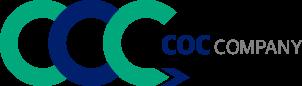 COC 컴퍼니