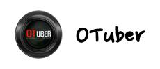 OTuber