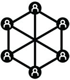 폭 넓은 네트워크